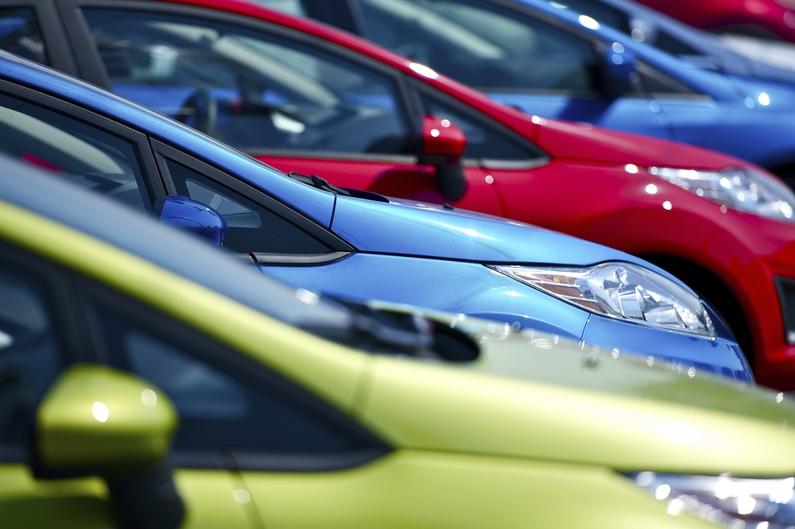 Acheter une voiture d'occasion : les conseils à suivre