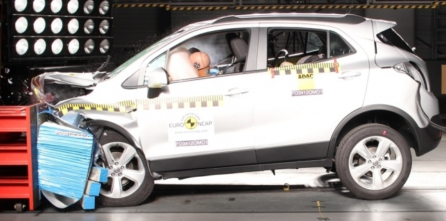 Top 100 fiabilité : les automobiles malmenées par l'Automobile Magazine