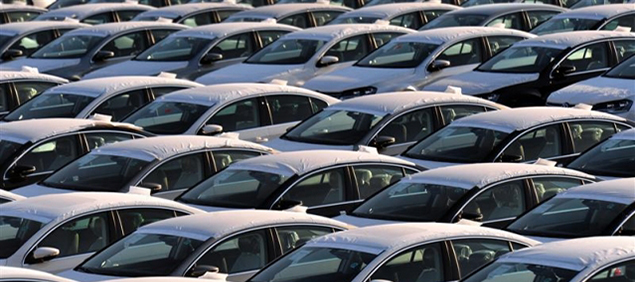 Tout sur les voitures populaires en Tunisie