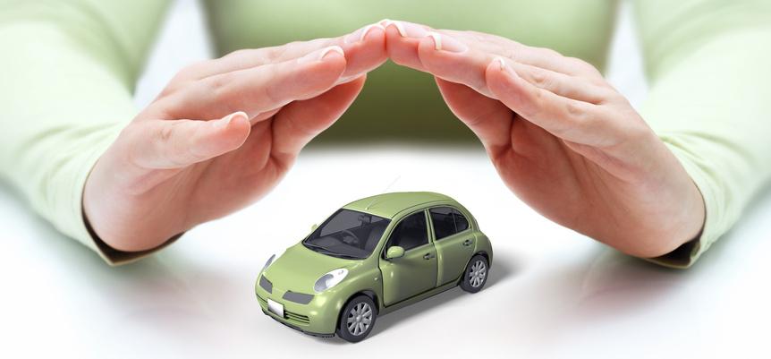 Augmentation des tarifs d'assurance automobile