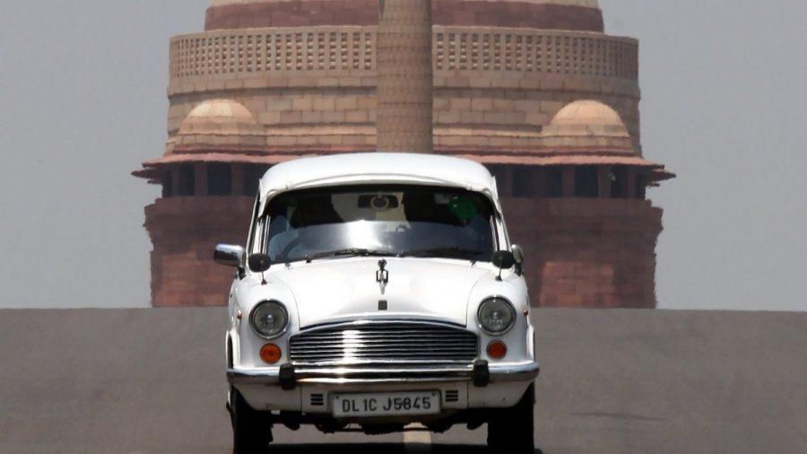Peugeot rachète le plus vieux constructeur automobile indien